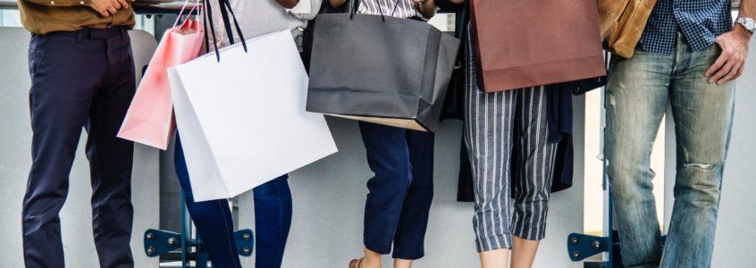 Uruchomienie sklepu internetowego