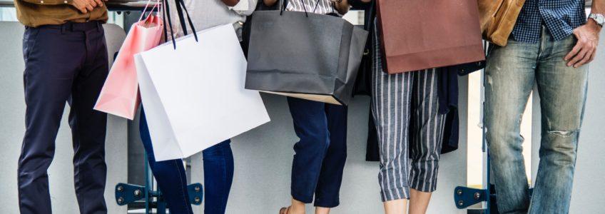 Sklep internetowy | E-commerce Świdnica