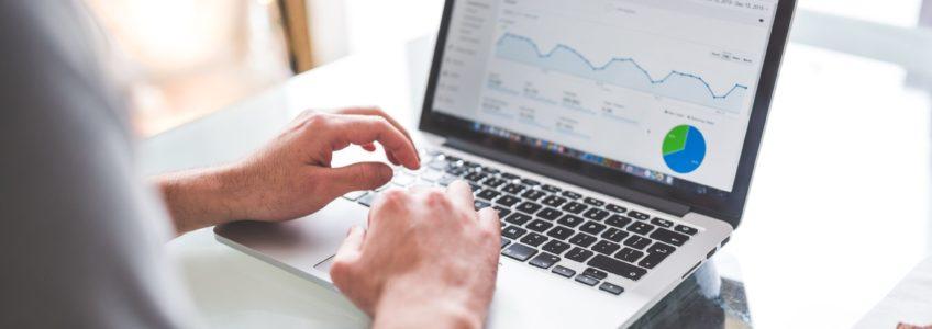SEM marketing internetowy | Świdnica