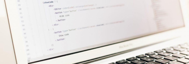 Tworzenie stron internetowych | Świdnica